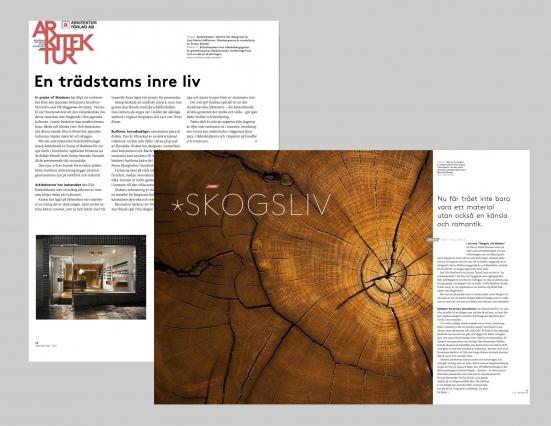 http://www.inpraiseofshadows.se/files/gimgs/th-6_Aesop_Arkitektur nr 115-1.jpg