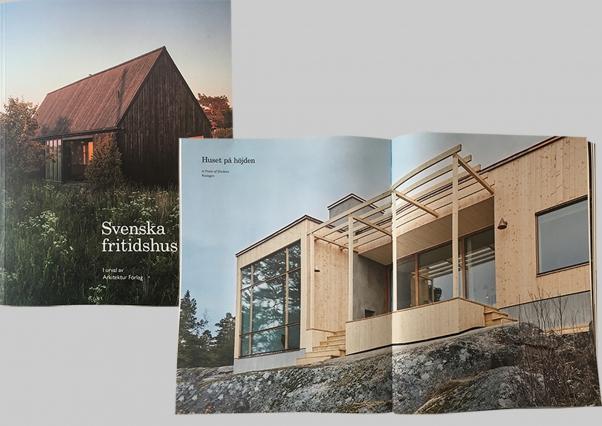 http://www.inpraiseofshadows.se/files/gimgs/th-6_homepageSvenskaFritidshus.jpg